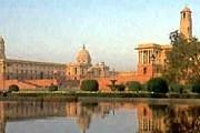 Священные места Индии все более доступны туристам. // Newsru.com