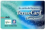 Обладатели карты получат скидки. // termecardcampania.it