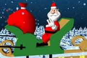 В Чехии начинается Рождество. // static.rbytes.net