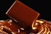 В Британии появился отель для любителей шоколада. // GettyImages