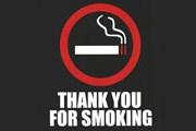 Пляжи для курильщиков оборудуют специальными табличками. // a44paco.files.wordpress.com