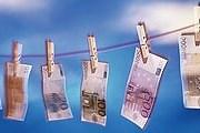 Британия отказалась от перехода на евро. // GettyImages