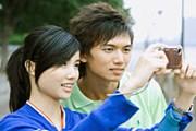 Китайцы предпочитают роскошный отдых. // GettyImages
