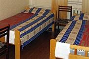 Хостелы сделают отдых в Санкт-Петербурге доступнее. // booking-all.com
