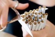 В Израиле борются с курильщиками. // GettyImages