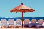 Отдых на Бали популярнее год от года. // GettyImages