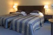 Номера Holiday Inn были обновлены. // bookings.net