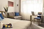 Novotel Monte-Carlo открылся в Монако. // monaco-hotel.com