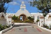 Лучшим экологичным отелем признан Spice Island Beach Resort в Гренаде. // grenadaexplorer.com