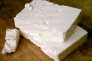 Настоящий сыр фета может быть только в Греции. // Wikipedia