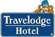 В Испании появится 100 отелей Travelodge.