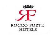 Rocco Forte откроет в Праге пятизвездочный отель.