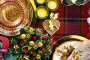 Новый год в Италии по крайне низким ценам. // GettyImages