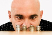 ЦБ ОАЭ изучает вопрос отказа от привязки дирхама к доллару. // GettyImages