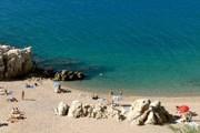 Коста-дель-Маресме - часть побережья Каталонии, идущая к югу от Коста-Бравы почти до Барселоны. // costadebarcelona-maresme.com