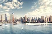 Только в ОАЭ появится 100 новых гостиниц. // ДТКМ