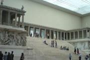 Пергамон посетили почти миллион туристов. // media-cdn.tripadvisor.com