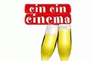 Лучшие игристые вина и «тосты в кино» – на празднике в Тренто. // freedigital.it