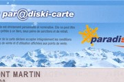 Единый ски-пасс Paradiski больше не продается. // lesarcs.com