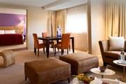 Отель Pullman откроется в Австралии. // pullmanhotels.com