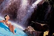 Отель предназначен исключительно для отдыха и полной релаксации. // westinmaui.com