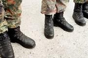 Беспорядки в Кении унесли сотни жизней. // Gettyimages