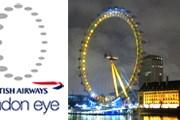 У British Airways изменились приоритеты спонсирования. // Travel.ru