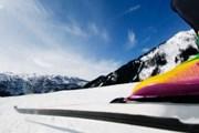 На горнолыжных курортах Болгарии идеальные условия для катания. // GettyImages