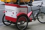 Велотакси // Wikipedia