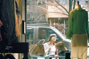 Дешевый шоппинг привлекает туристов в Нью-Йорк. // GettyImages
