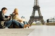 Франция хочет стать лидером по доходам от туризма. // GettyImages