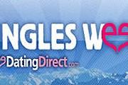 Найти свою половинку можно на французском курорте. // singlesweek.datingdirect.com