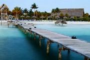 Курорты Кубы год от года все популярнее. // Travel.ru