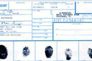 Сдача биометрических данных занимает сутки. // free.ij.org