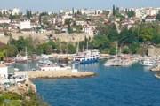 Турция остается популярным местом отдыха. // static3.bareka.com