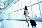 Вступление Эстонии в Шенген привело к очередному оттоку туристов. // Gettyimages
