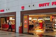 Российские туристы - самые активные покупатели в итальянских магазинах tax free. // upgradetravelbetter.com