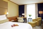 Hilton Prague Old Town открылся в прошлом году. // abtn.co.uk