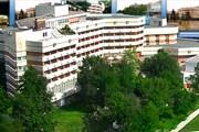 В Хисаря строятся новые отели. // tourexpo.bg