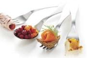 Лучший ресторан выбирают ежегодно. //  finfood.fi