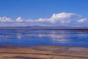 Титикака - одно из чудес природы. // Wikipedia