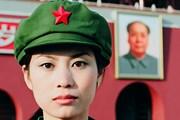 Пекин - в числе наиболее привлекательных для туристов городов. // GettyImages