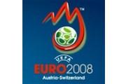 Посол Австрии пообещал выдавать визы независимо от наличия билета на матчи. // sportsinter.net