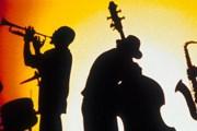 В Новом Орлеане пройдет фестиваль джаза. // GettyImages