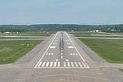 Второй аэропорт появится в Варшаве через три года. // Airliners.net