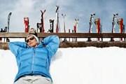 Горнолыжные курорты США стали альтернативой европейским. // GettyImages