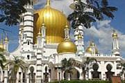 В парке будет интересно не только мусульманам. //  islamnews.ru