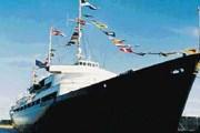 """""""Бриания"""" пользуется популярностью среди туристов. // bookingscotland.com"""