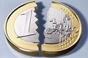 Эстония по-прежнему не готова к евро. // Corbis/Scanpix