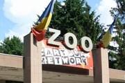 Зоопарк Бухареста будет закрыт. // virtualtourist.com